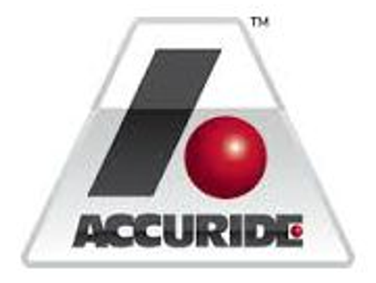 636288037434656487-Accuride.png