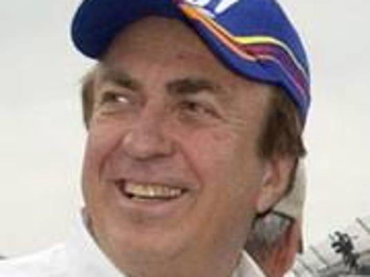John Menard Jr.