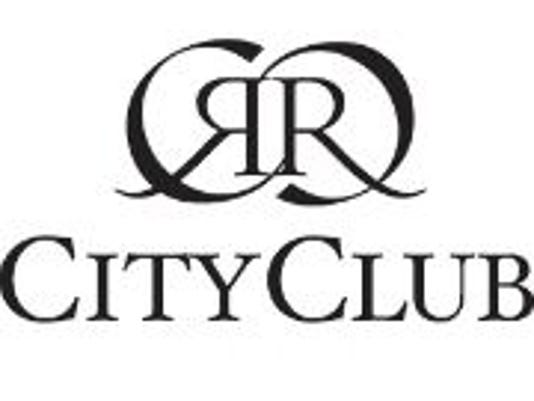 636486712274531488-city-club-at-river-ranch-squarelogo-1432011816914.jpg