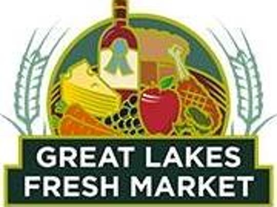 Great Lakes Fresh Market is opening in the former Gordy's