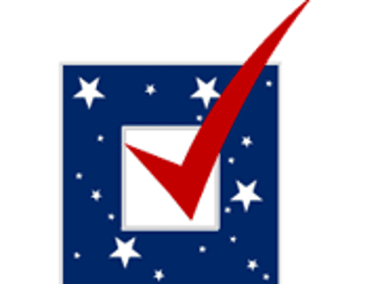 636580258590773992-clipart-election-day-symbols-222021.png