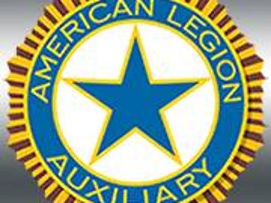 636614746685476054-LOGO-american-legion.jpg