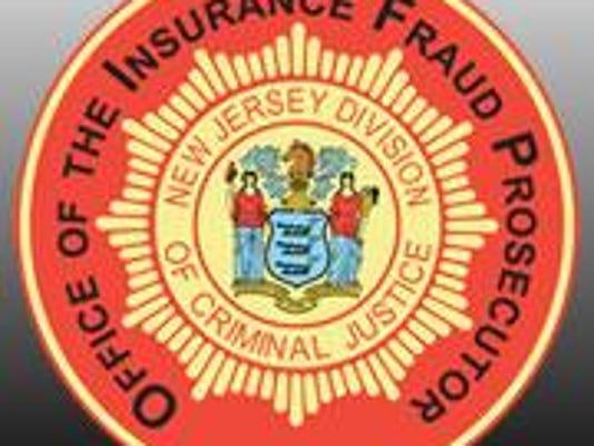 Office of Insurance Fraud Prosecutor