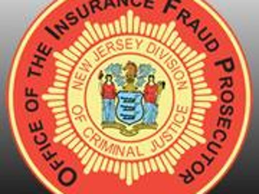 Office of Insurance Fraud Prosecutor