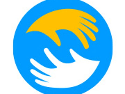Make A Difference Day Social Logo.jpg