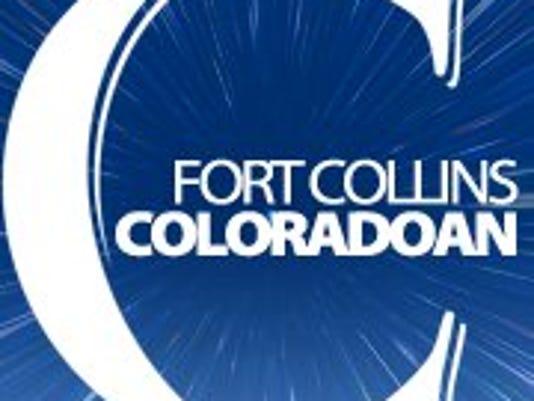 Coloradoan.jpg