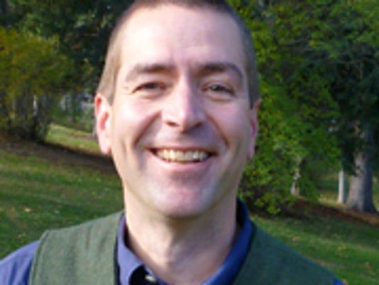 Chris mug (2).jpg