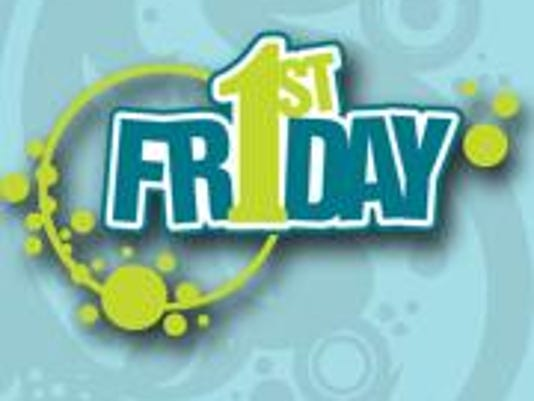 First_Friday_Button-180x180.png