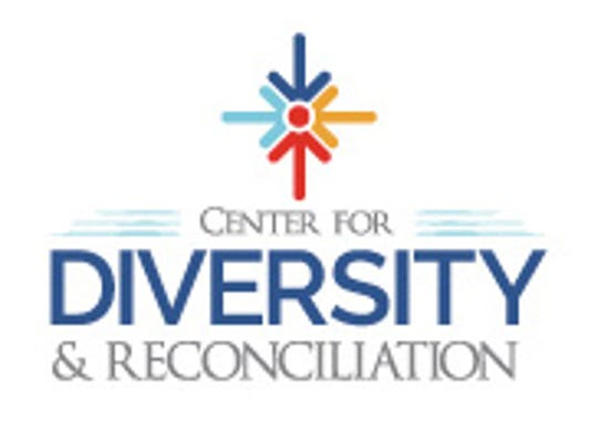 Center for Diversity and Reconciliation.jpg