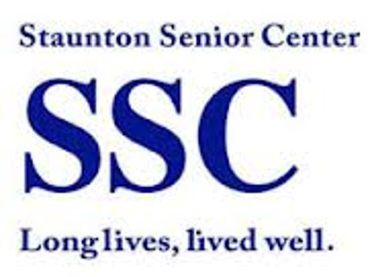 Staunton Senior Center .jpeg