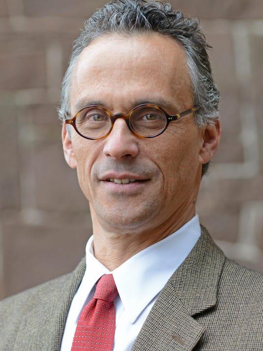 Michael Roth