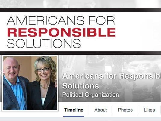 americansresponsible