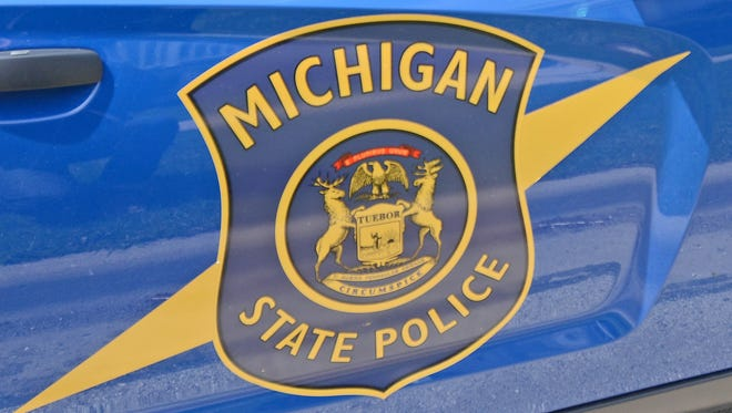 The Michigan State Police will have a free event to collect DNA from relatives of missing persons from noon to 4 p.m. Friday in Lansing.