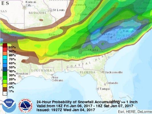 636191454264924322-snow-map.jpg