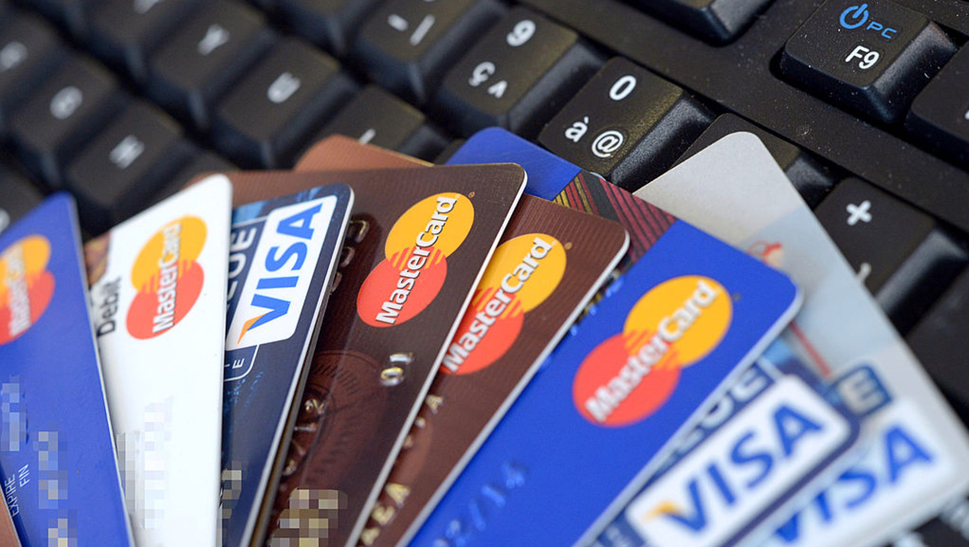 How To Donate Credit Card Points Miles Or Cash Back To Charity