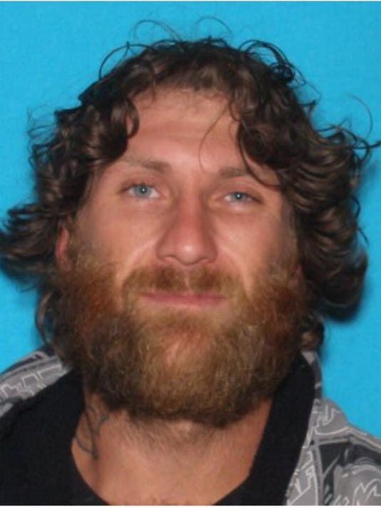 636168163979834575-suspect.jpg