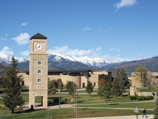 635488948809550024-Fort-Lewis-College