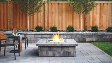 Your backyard is calling for some summer upgrades.