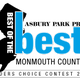 Best of the Best 2018: Vote Now!