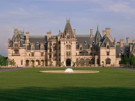 636577593371142081-Biltmore-Mansion.jpg