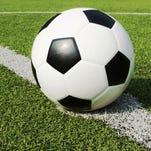 Northville girls soccer team on the rebound