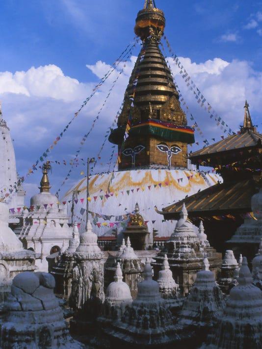 FTC_Duggan_column_Nepal.jpg