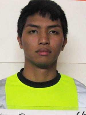 Dale Sanchez