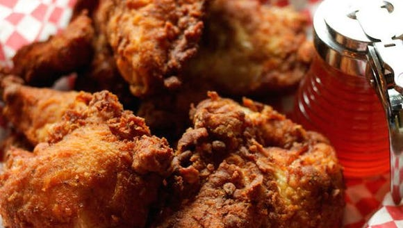 Who makes the best fried chicken in Sioux Falls? Nominate your favorite restaurant.