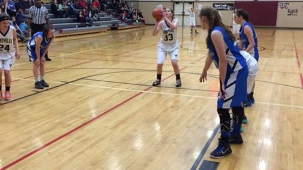-adair henning of foothills christian.jpg_20160212.jpg