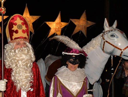 -Enjoy-Sinterklaas-photo-by-Doug-Baz.jpg