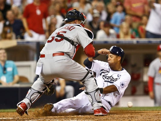 Cardinals Padres Basb_John.jpg