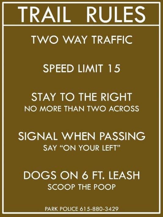 Nashville Greenways Trail Rules.jpg