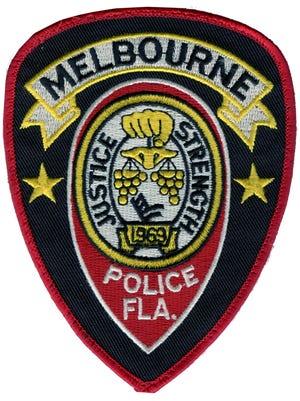 Melbourne Police Department