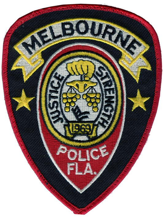 636580878898777401-MelbournePoliceDepartment.png