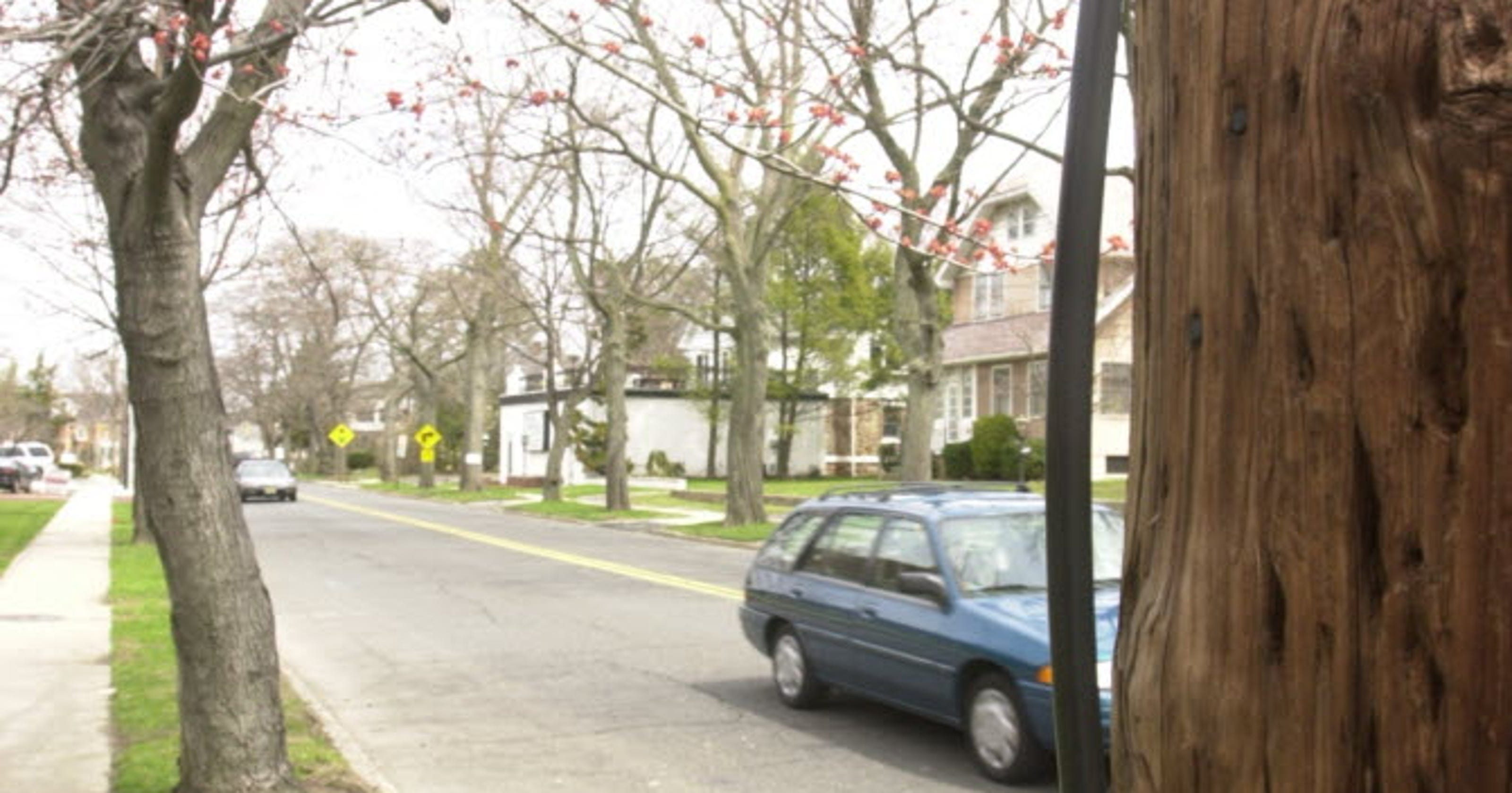 Eruv Lawsuit In Tenafly Provides A Cautionary Tale