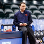 5 things to know about new IU coach Archie Miller