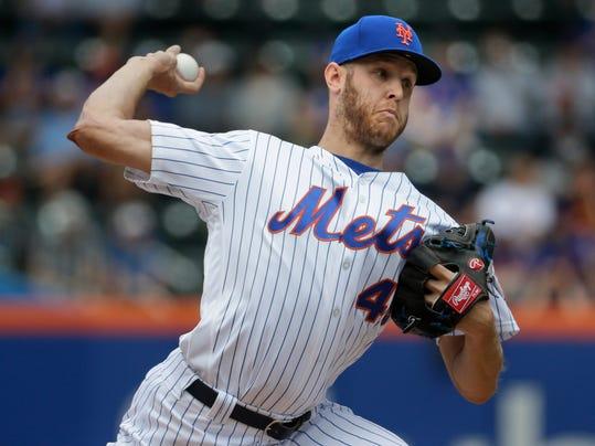 Orioles_Mets_Baseball_02237.jpg