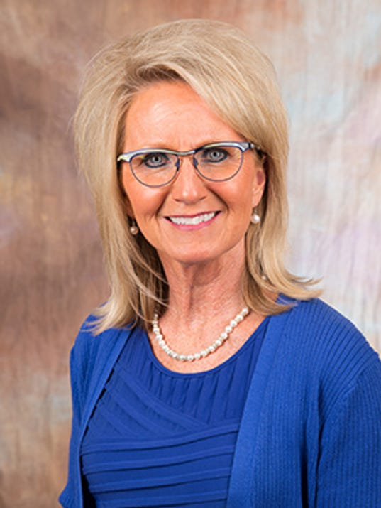Julie Nelson_Home Federal Bank.jpg