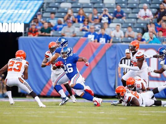 Browns_Giants_Football_69187.jpg