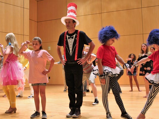 seussical---group-1