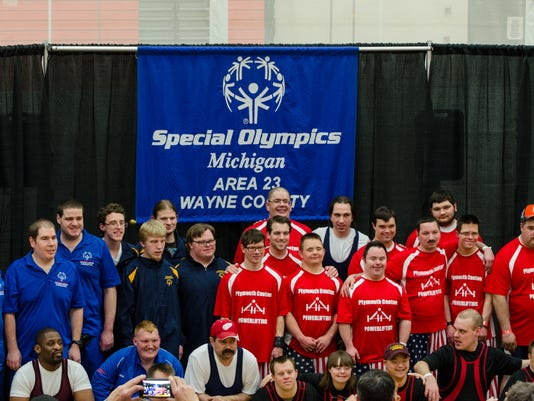 NRO Special Olympics.jpg