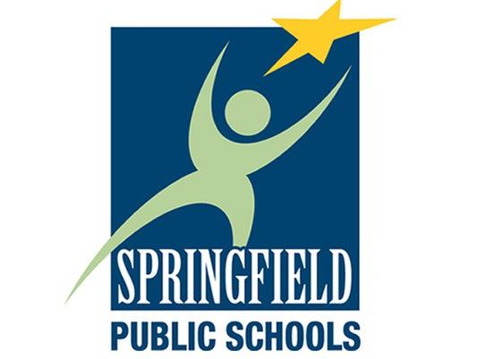 635512161417170095-sps.school