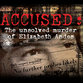 Enquirer's 'Accused' podcast hits No. 1 on iTunes chart