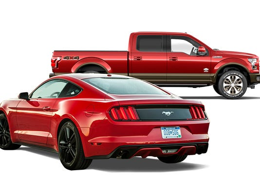 mustang_and_f-150.jpg