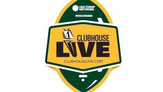 Clubhouse Live Logo