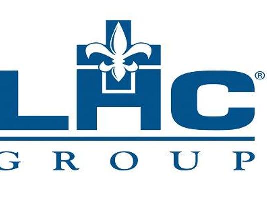 LHClogo