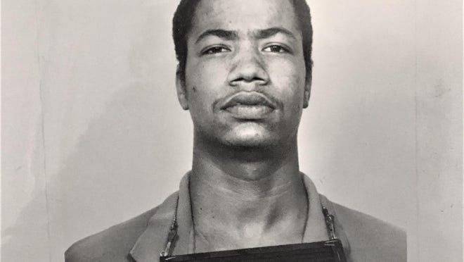 Jose Martinez High boasted of his role as leader in a series of crimes across the region.[File]'