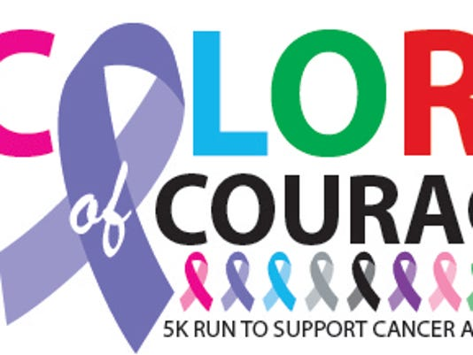 Colors-of-Courage-Logo.jpg
