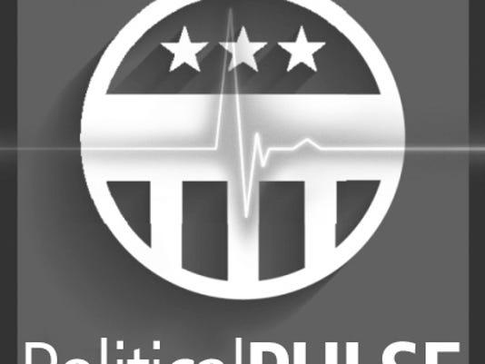 FAL Political Pulse logo BW.jpg