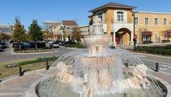 Nine Ridgeland residents have sued the city, seeking